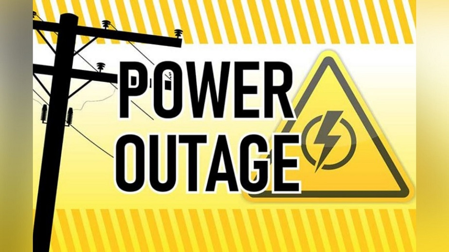 Power restored to customers after accident in Roanoke